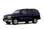 2003 Chevrolet Tahoe