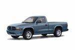 2003 Dodge Dakota