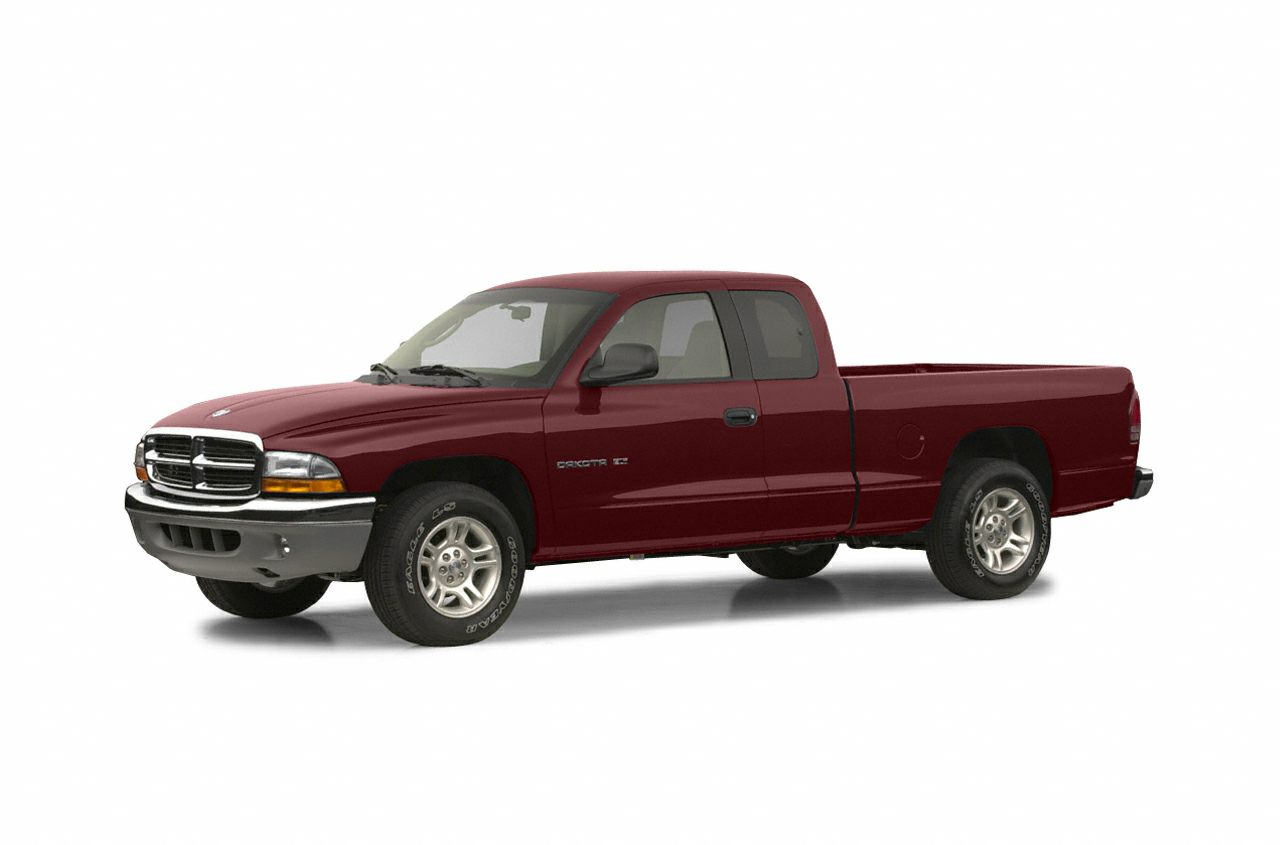 Img Usb Ddt C on 2009 Dodge Dakota Recall