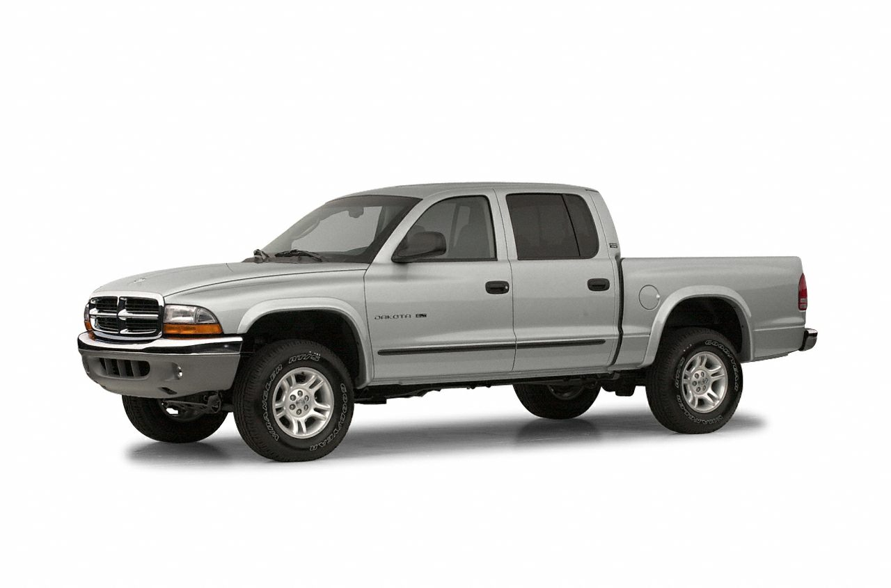 Img Usb Ddt B on 2009 Dodge Dakota For Sale