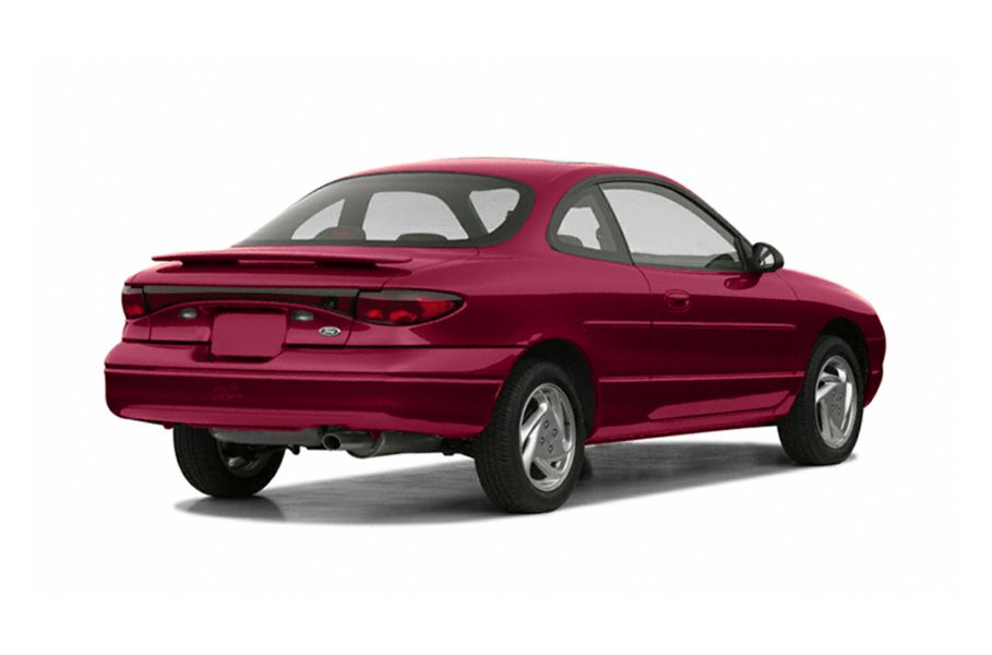 ford zx coupe models price specs reviews carscom