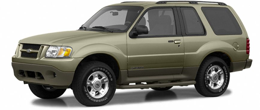 ford explorer sport recalls. Cars Review. Best American Auto & Cars Review