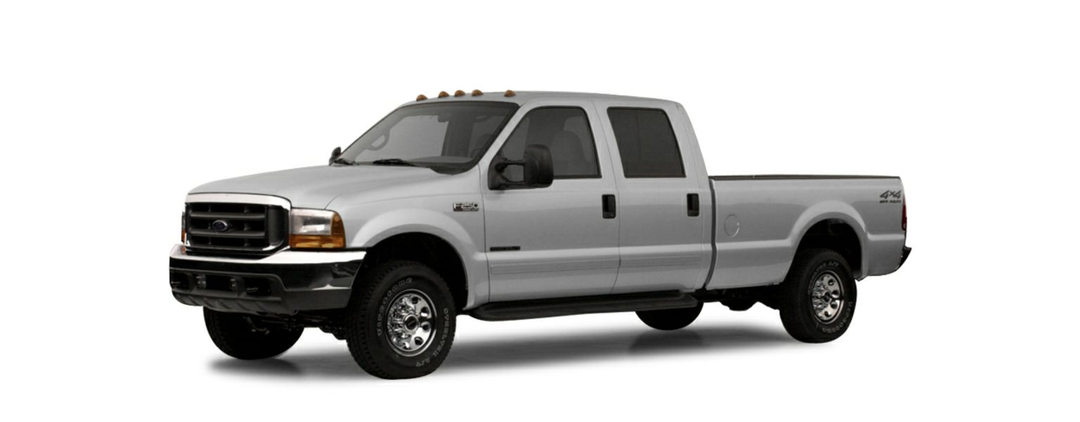 2003 ford f250 reviews specs and prices. Black Bedroom Furniture Sets. Home Design Ideas