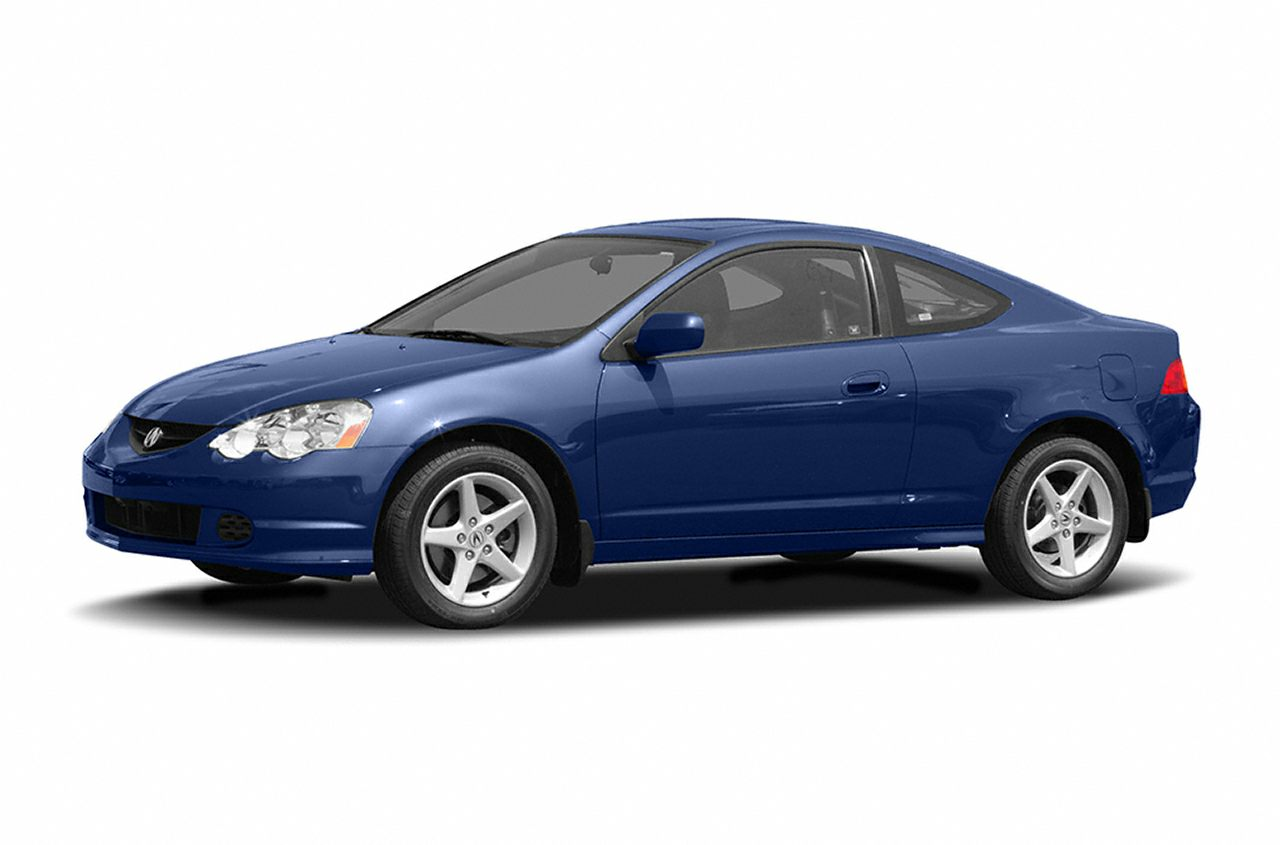 2004 Acura RSX Type S Coupe for sale in Albany for $6,994 with 149,462 miles