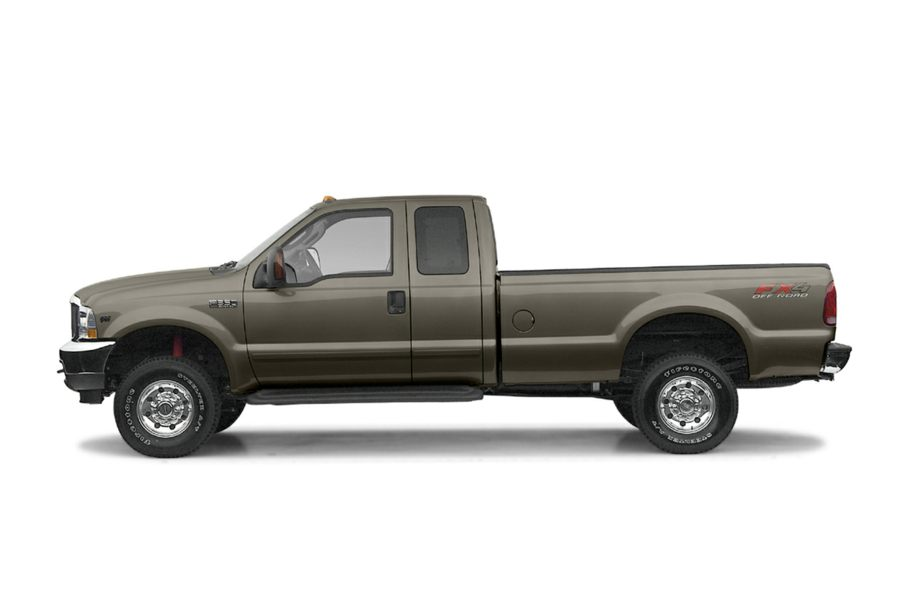 2004 ford f350 reviews specs and prices. Black Bedroom Furniture Sets. Home Design Ideas