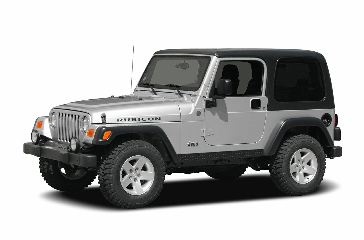 2004 Jeep Wrangler Sport SUV for sale in Houston for $16,599 with 73,597 miles