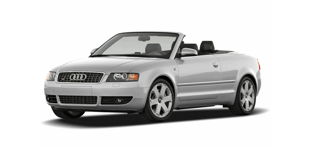 Used 2005 Audi S4 For Sale West Milford Nj
