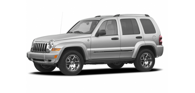 used 2005 jeep liberty for sale west milford nj. Black Bedroom Furniture Sets. Home Design Ideas