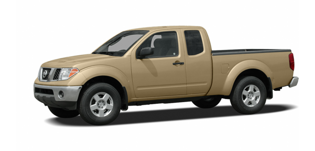 2005 nissan frontier specifications. Black Bedroom Furniture Sets. Home Design Ideas