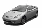 2005 Toyota Celica