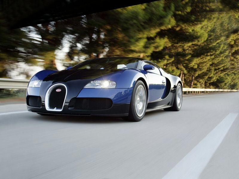 2006 bugatti veyron 16 4 reviews specs and prices. Black Bedroom Furniture Sets. Home Design Ideas