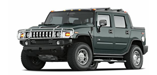 2006 hummer h2 sut reviews specs and prices. Black Bedroom Furniture Sets. Home Design Ideas