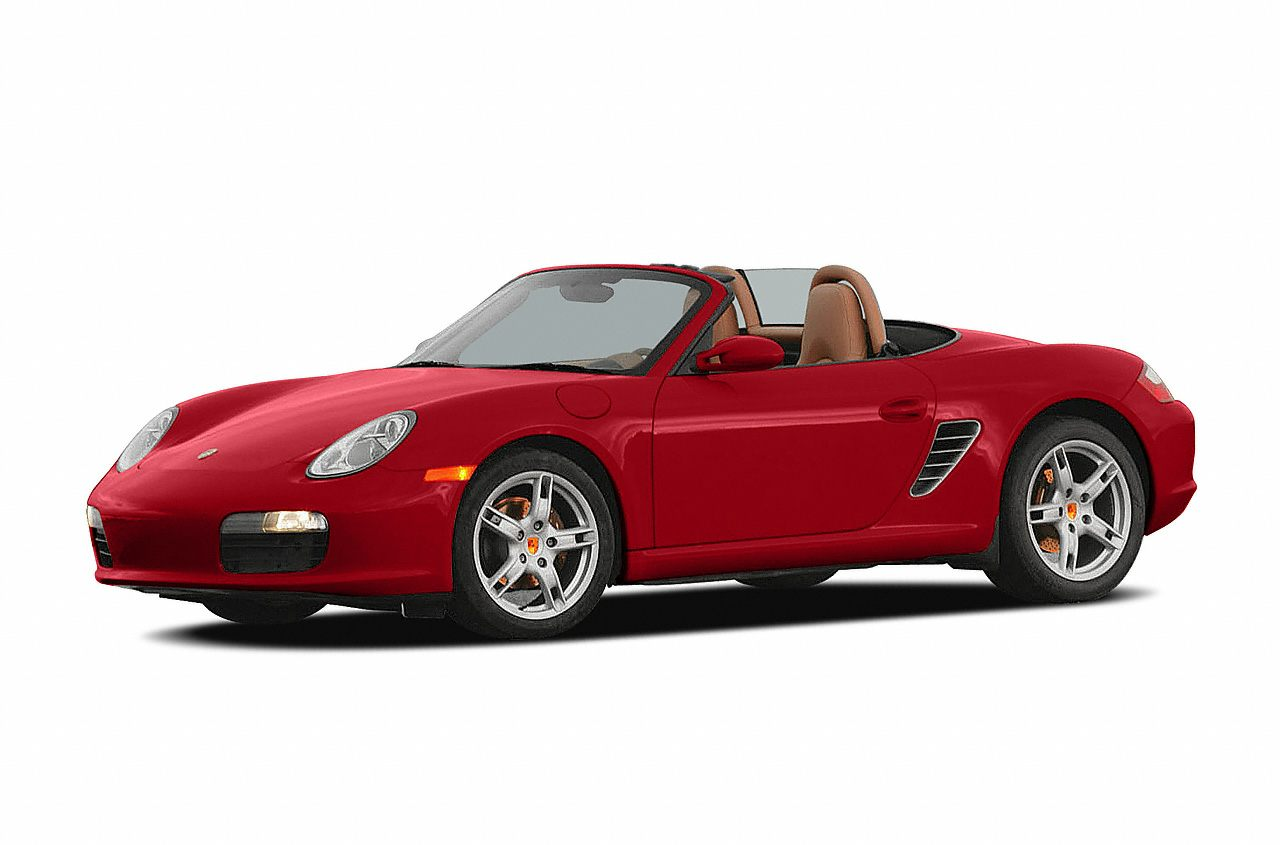2006 Porsche Boxster Convertible for sale in Tallahassee for $22,995 with 65,540 miles.