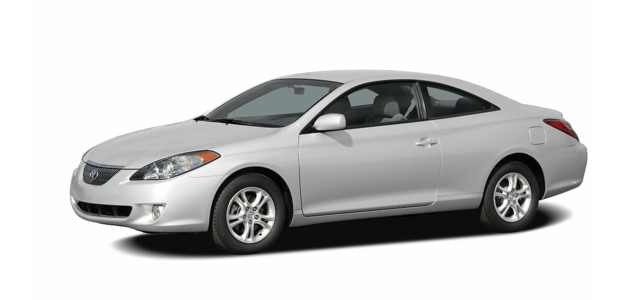 2006 toyota camry solara reviews specs and prices. Black Bedroom Furniture Sets. Home Design Ideas