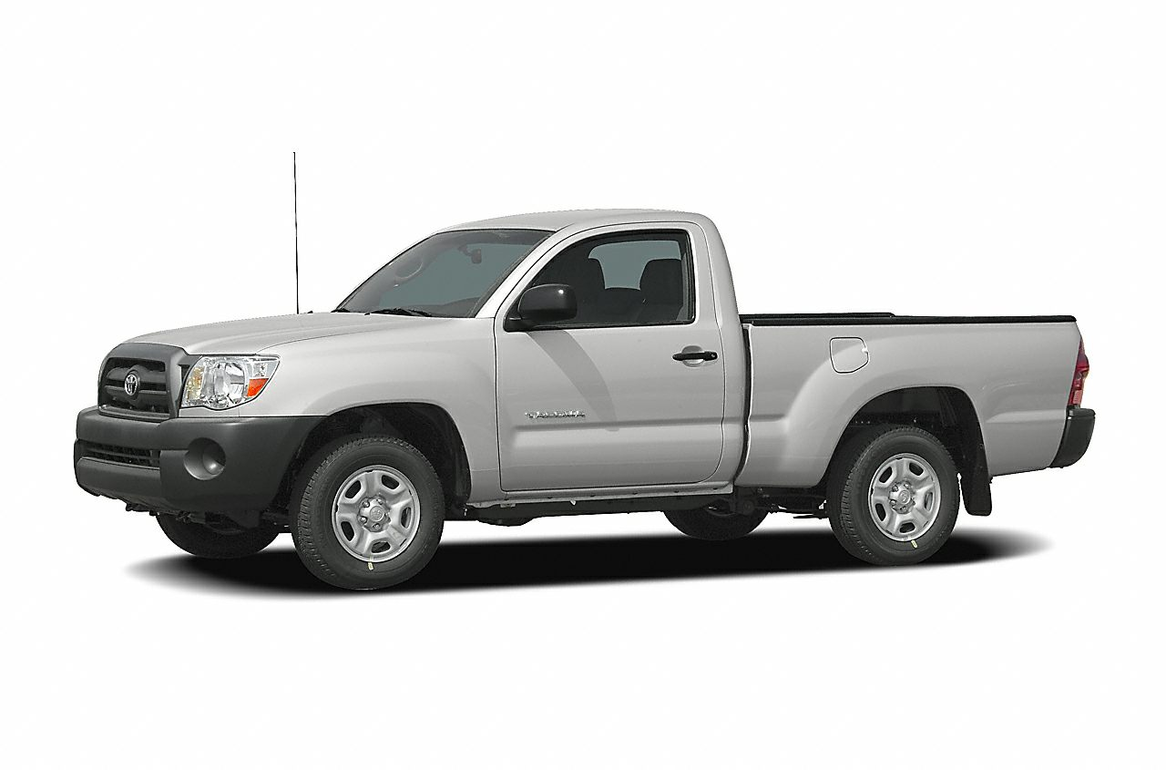 2006 Toyota Tacoma Extended Cab Pickup for sale in Auburn for $18,995 with 79,000 miles