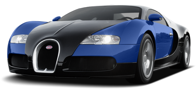 2007 bugatti veyron reviews specs and prices. Black Bedroom Furniture Sets. Home Design Ideas