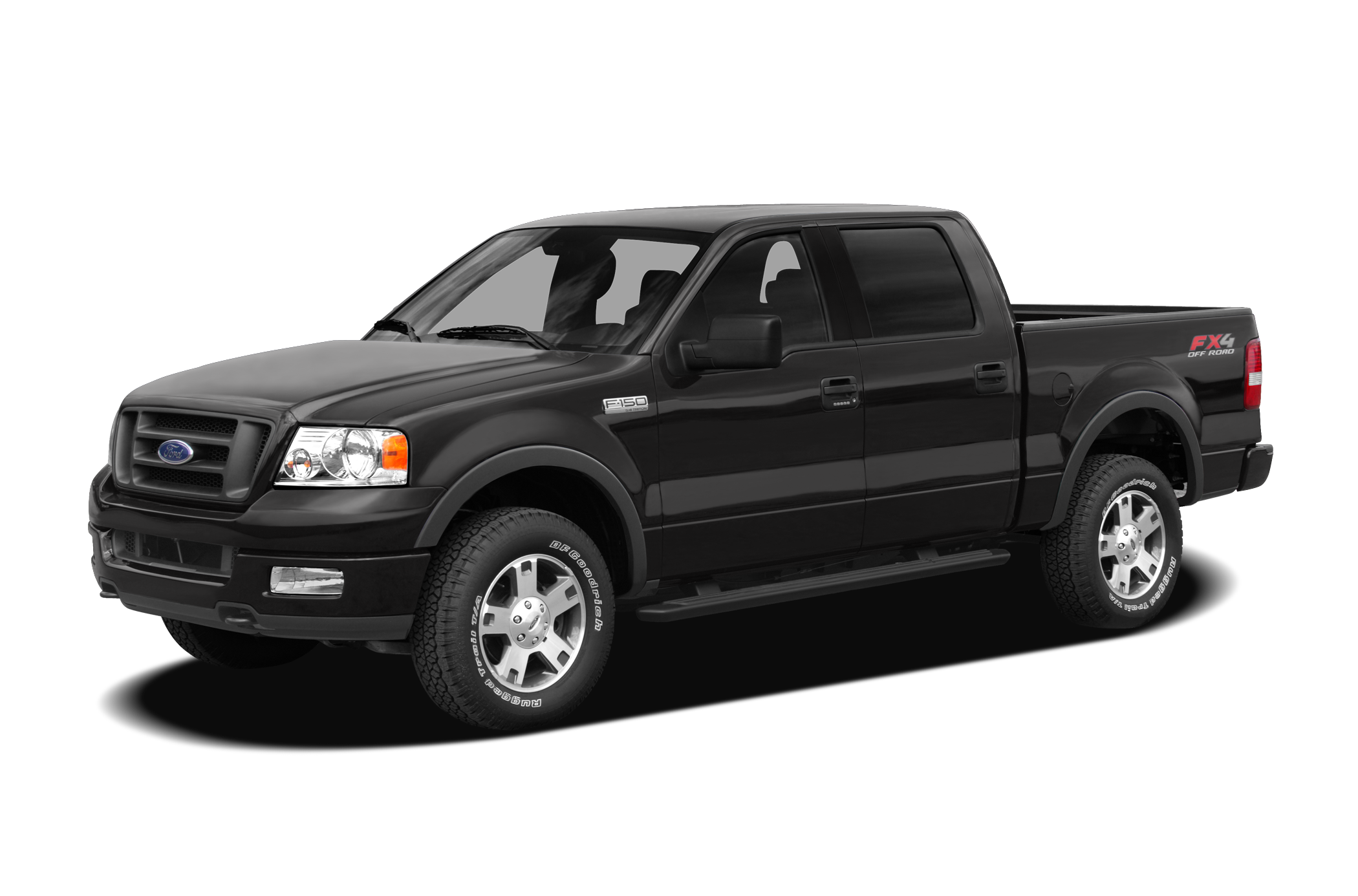used 2007 ford f-150 for sale | west milford nj