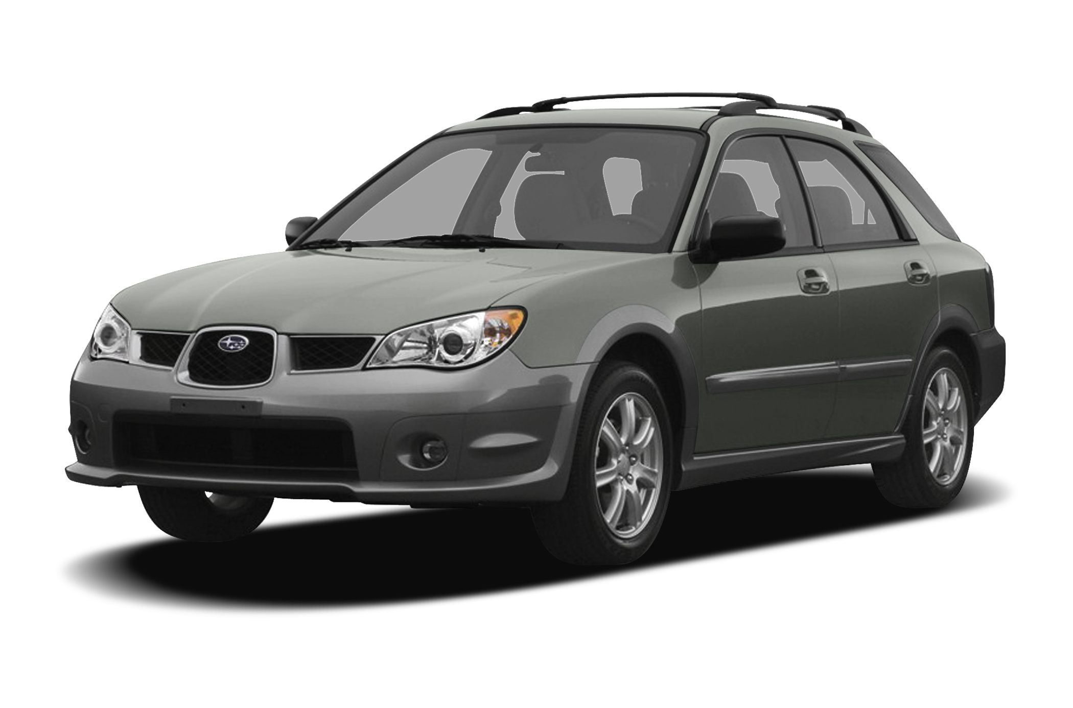 2007 Subaru Impreza Outback Sport Wagon Wagon for sale in Colchester for $7,996 with 63,559 miles.