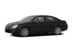 2007 Toyota Avalon
