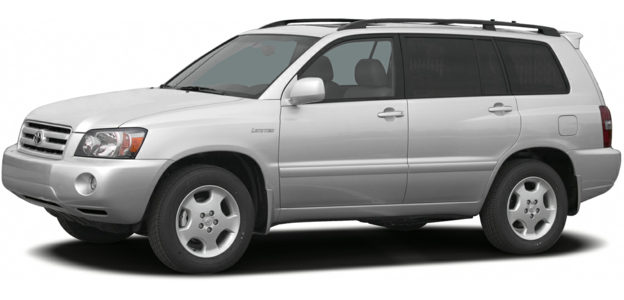 2007 toyota highlander reviews specs and prices autos post. Black Bedroom Furniture Sets. Home Design Ideas
