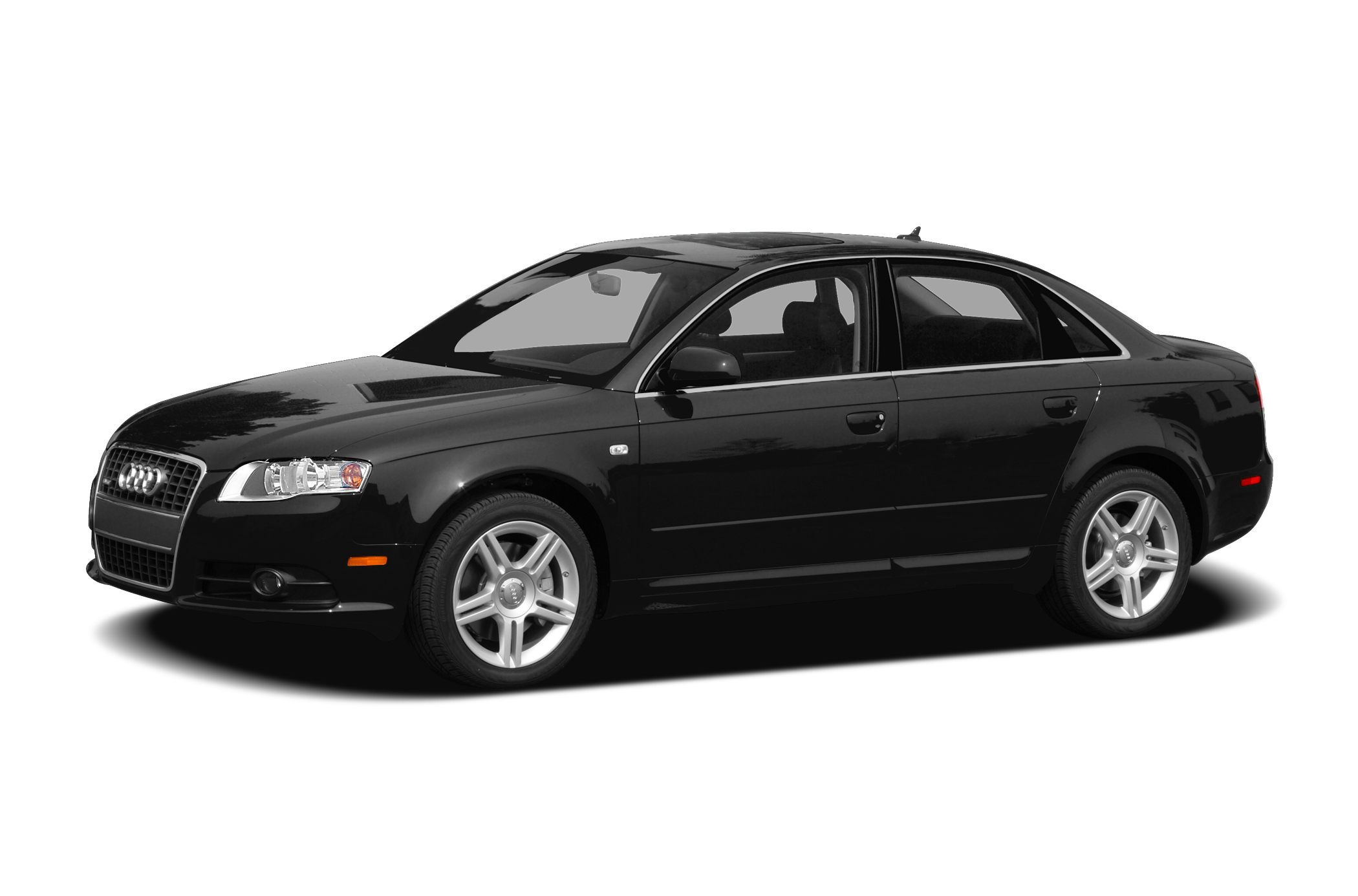 2008 Audi A4 2.0T Quattro Convertible for sale in Cockeysville for $16,990 with 63,569 miles.