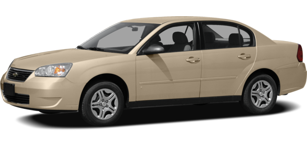 2008 chevrolet malibu classic recalls. Cars Review. Best American Auto & Cars Review