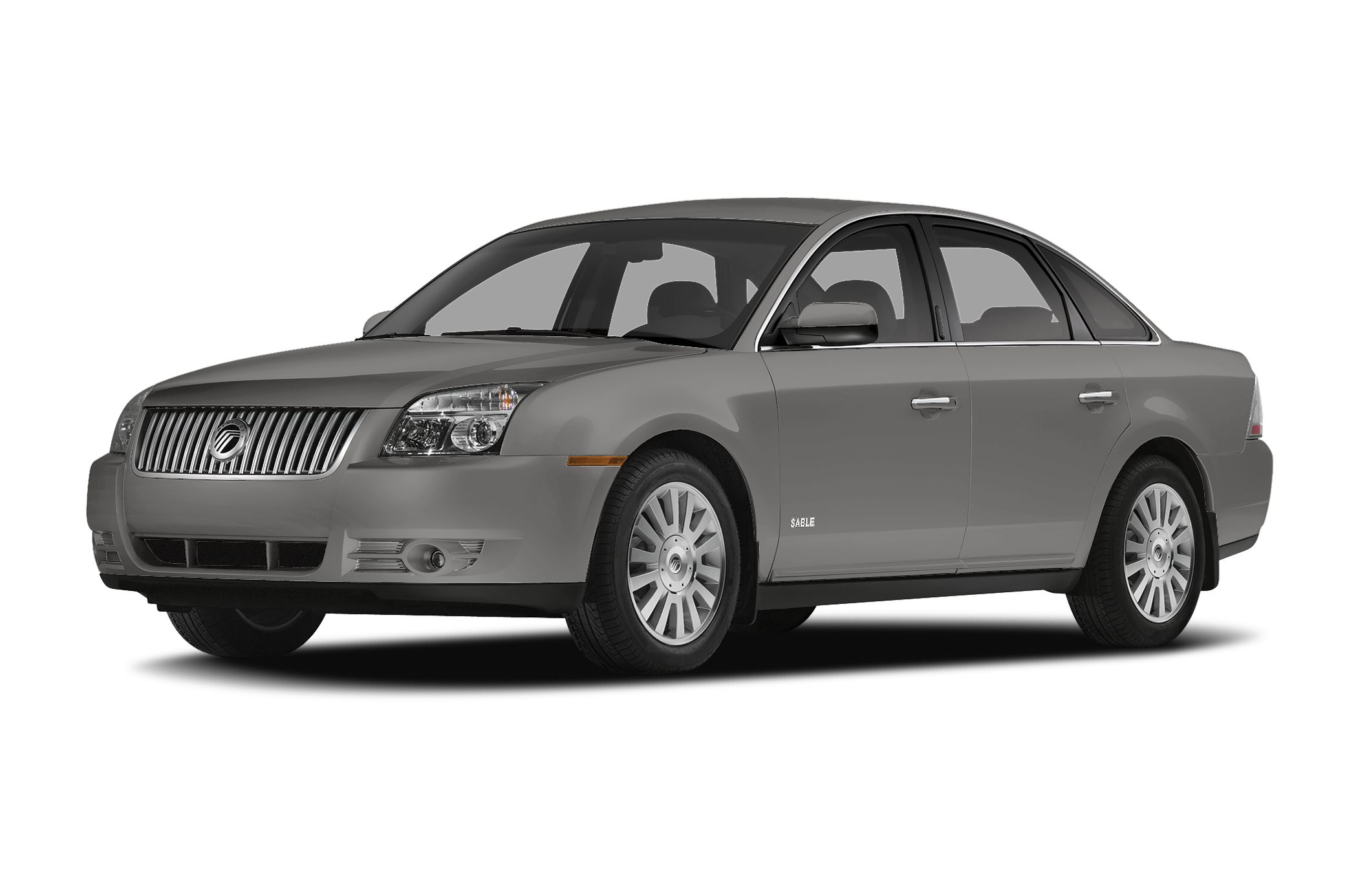 2008 Mercury Sable Sedan for sale in Florence for $6,999 with 172,166 miles