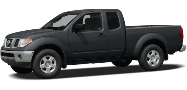 2008 nissan frontier specifications. Black Bedroom Furniture Sets. Home Design Ideas