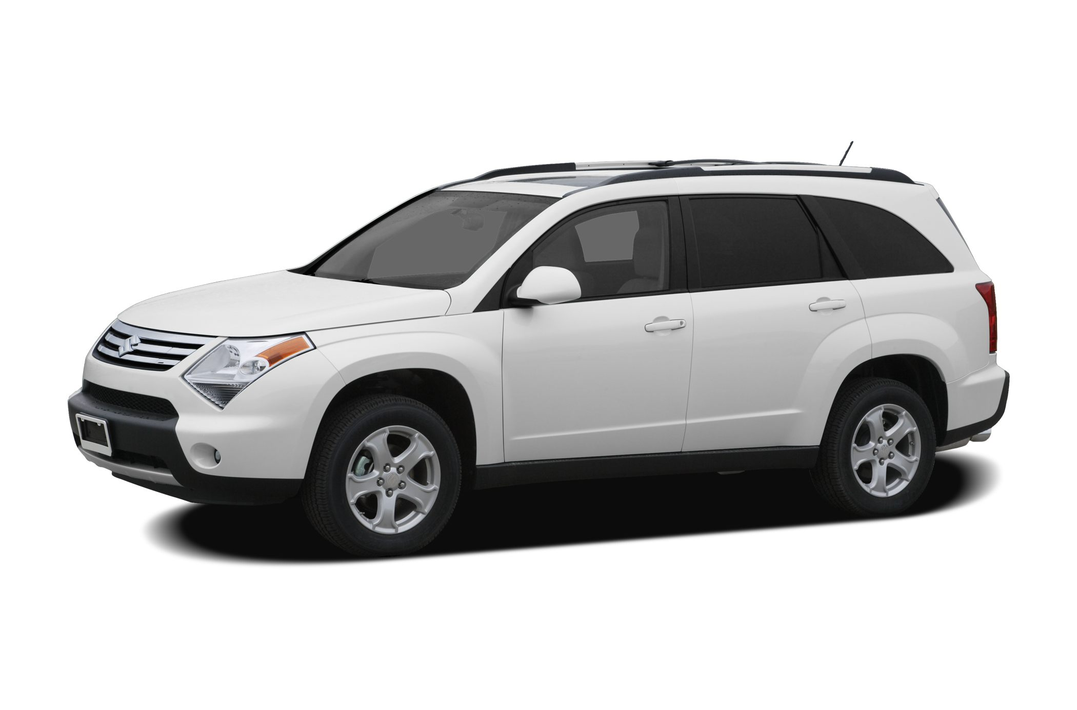 2008 Suzuki XL7 Luxury SUV for sale in Columbia for $9,995 with 0 miles