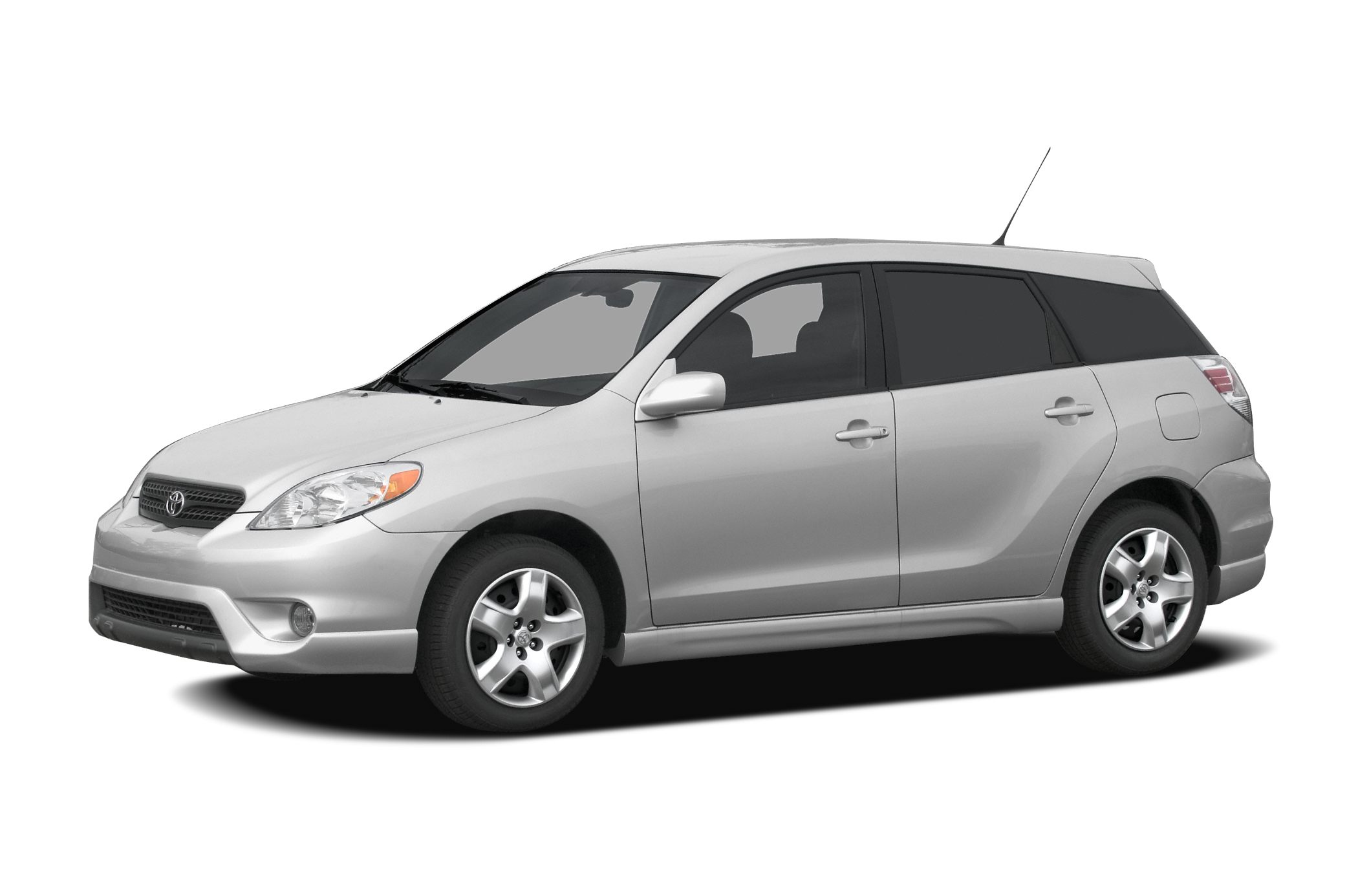 2008 Toyota Matrix Hatchback for sale in Dover for $0 with 148,306 miles