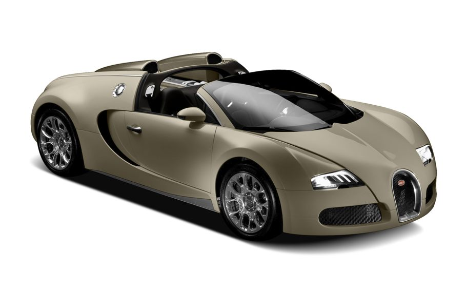 bugatti veyron car specification 2018 bugatti veyron specs concept and engine performance 2014. Black Bedroom Furniture Sets. Home Design Ideas