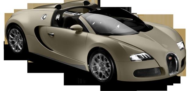 2009 bugatti veyron consumer reviews. Black Bedroom Furniture Sets. Home Design Ideas