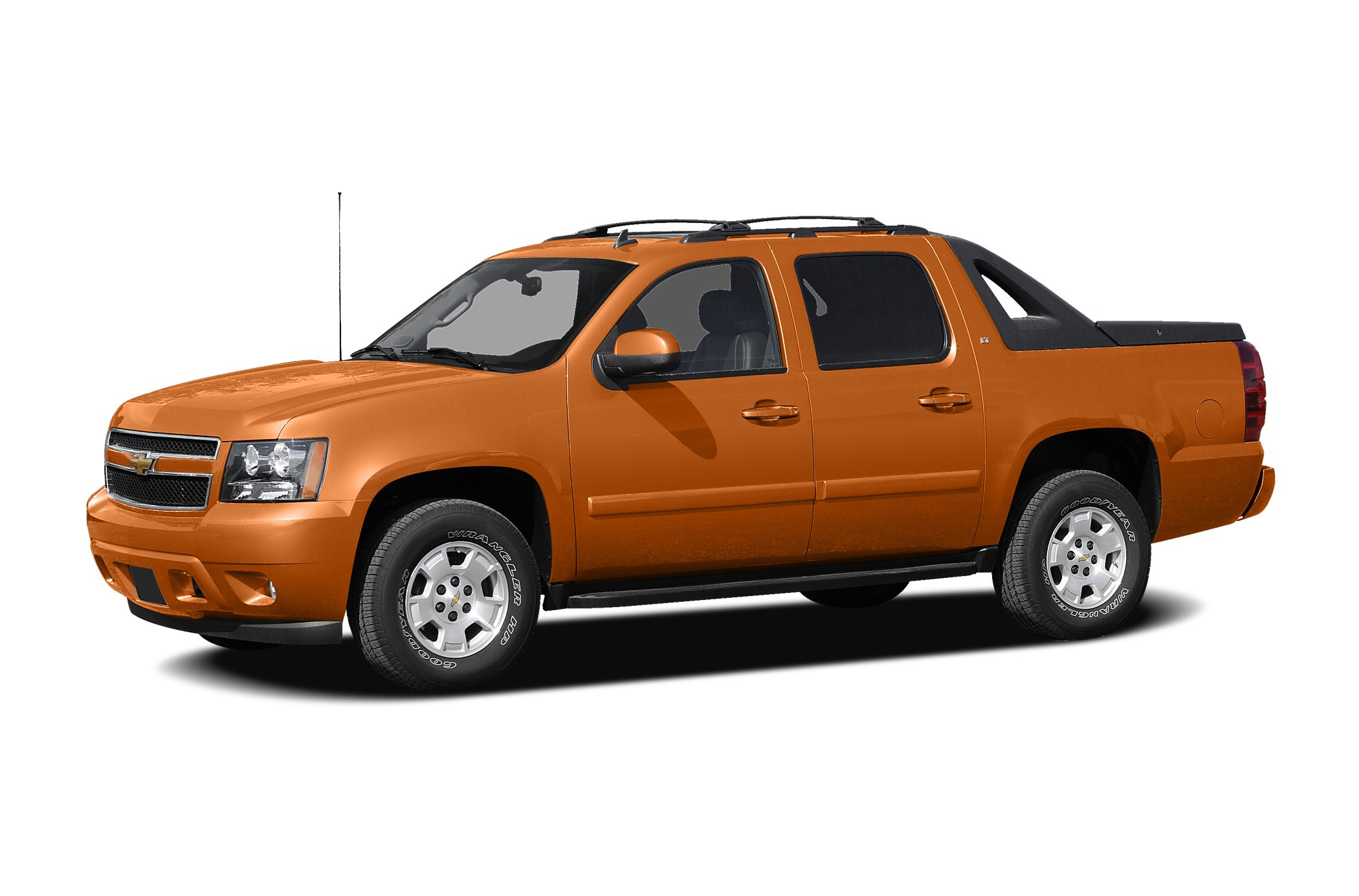 2009 Chevrolet Avalanche 1500 LTZ Crew Cab Pickup for sale in Lebanon for $20,800 with 148,477 miles.