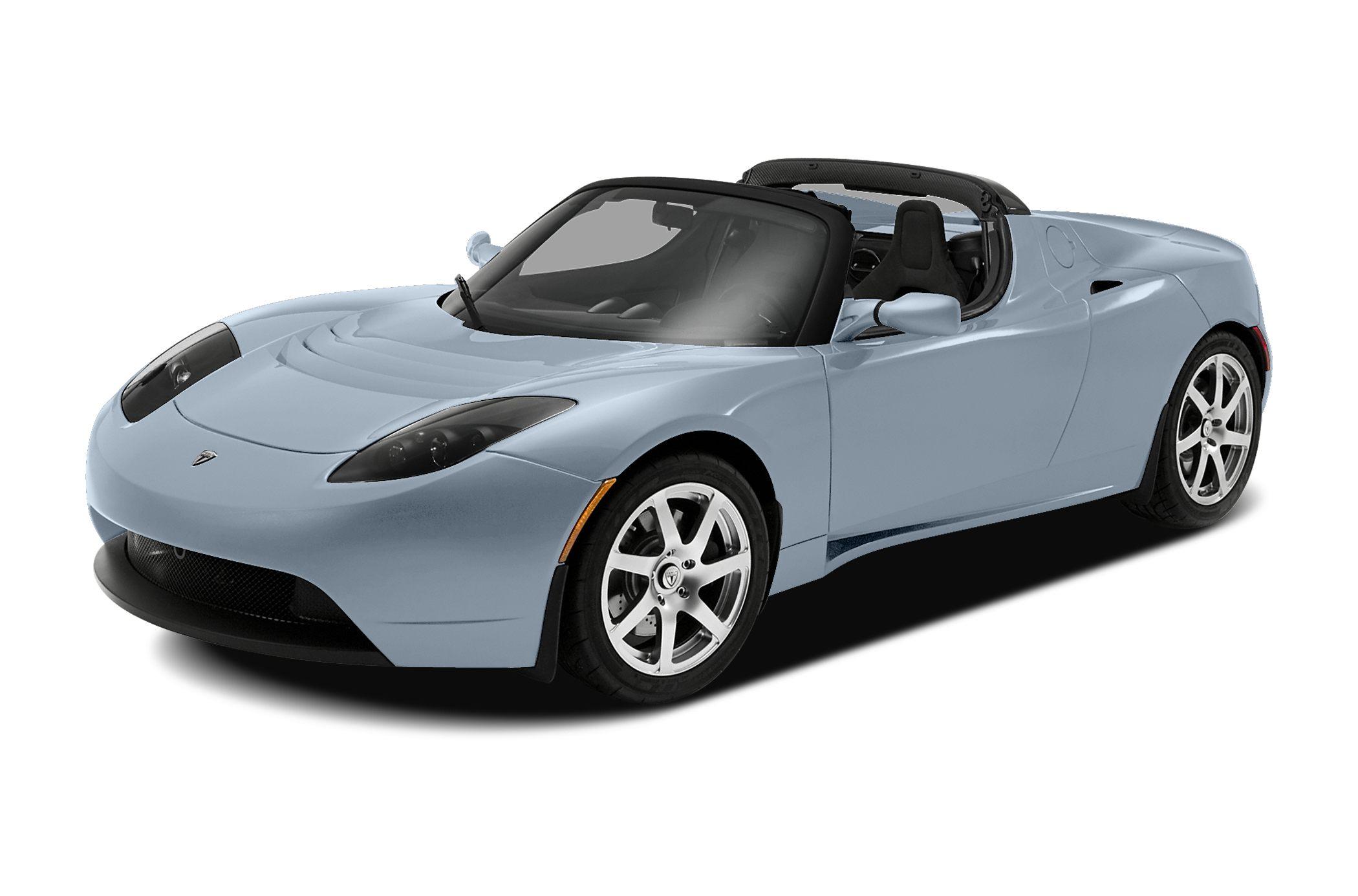 Car loan estimate payment 12