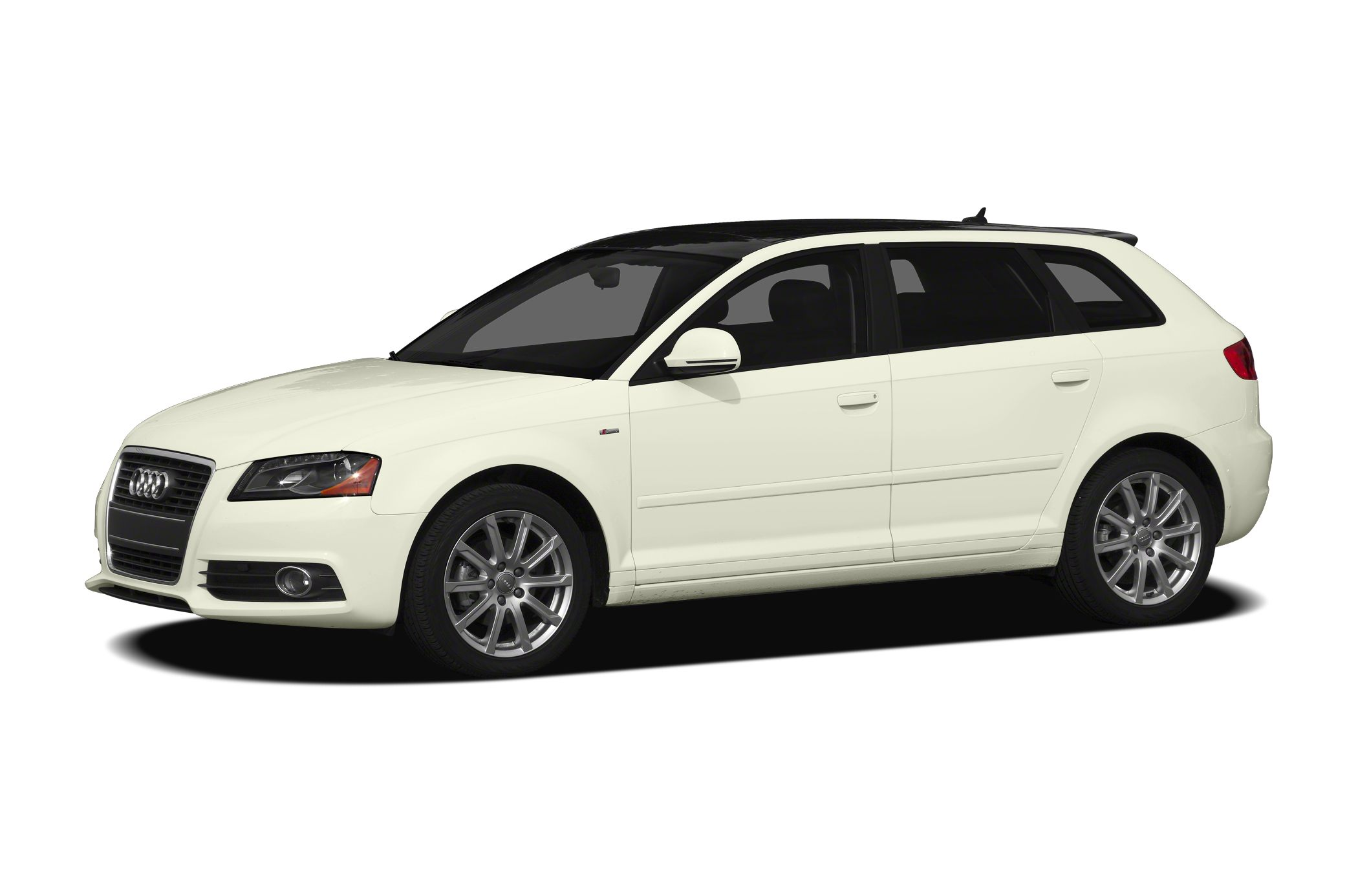 2010 Audi A3 2.0 TDI Premium Hatchback for sale in East Greenbush for $20,997 with 70,132 miles.