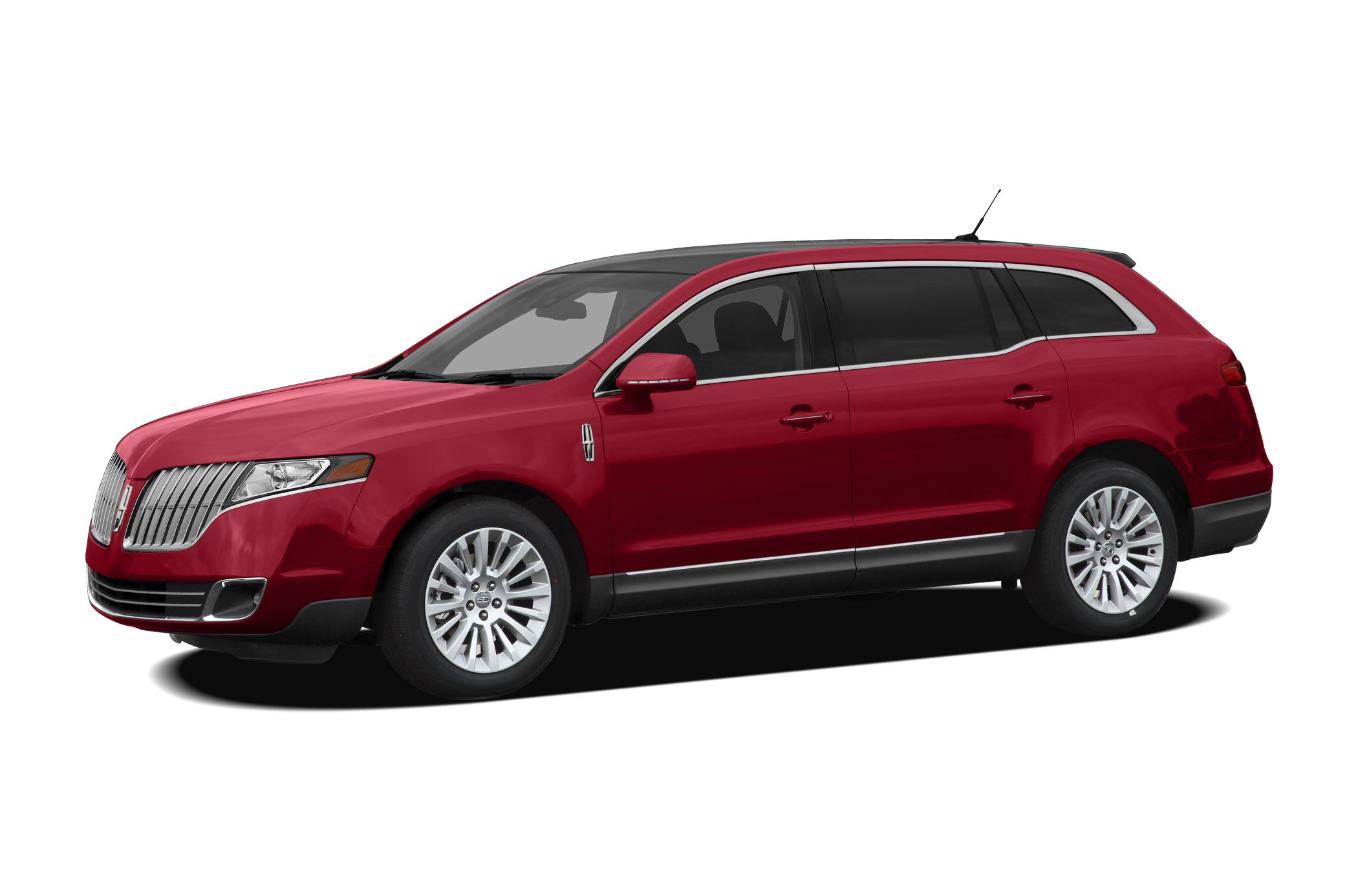 2010 Lincoln MKT Wagon for sale in Calumet City for $15,898 with 101,293 miles