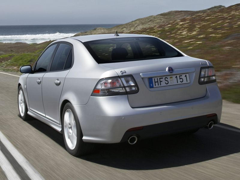 2010 saab 9 3 reviews specs and prices. Black Bedroom Furniture Sets. Home Design Ideas