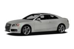2011 Audi S5