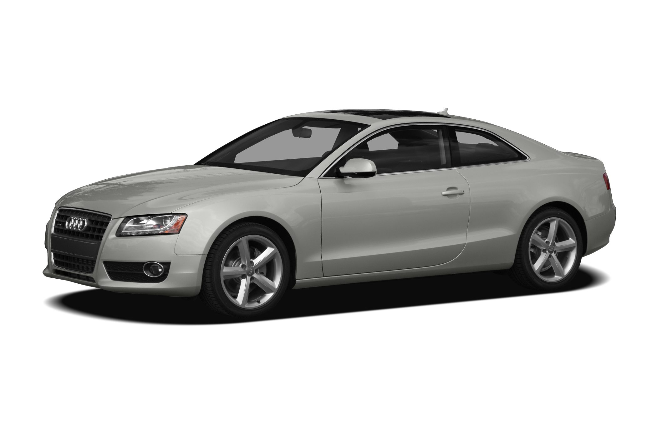 2011 Audi A5 2.0T Premium Coupe for sale in Lodi for $19,977 with 63,905 miles.