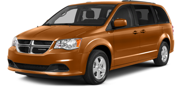 2015 dodge grand caravan reviews specs and prices. Black Bedroom Furniture Sets. Home Design Ideas