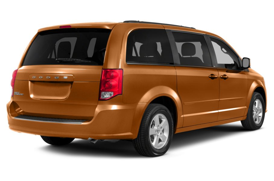 2017 dodge grand caravan reviews specs and prices. Black Bedroom Furniture Sets. Home Design Ideas