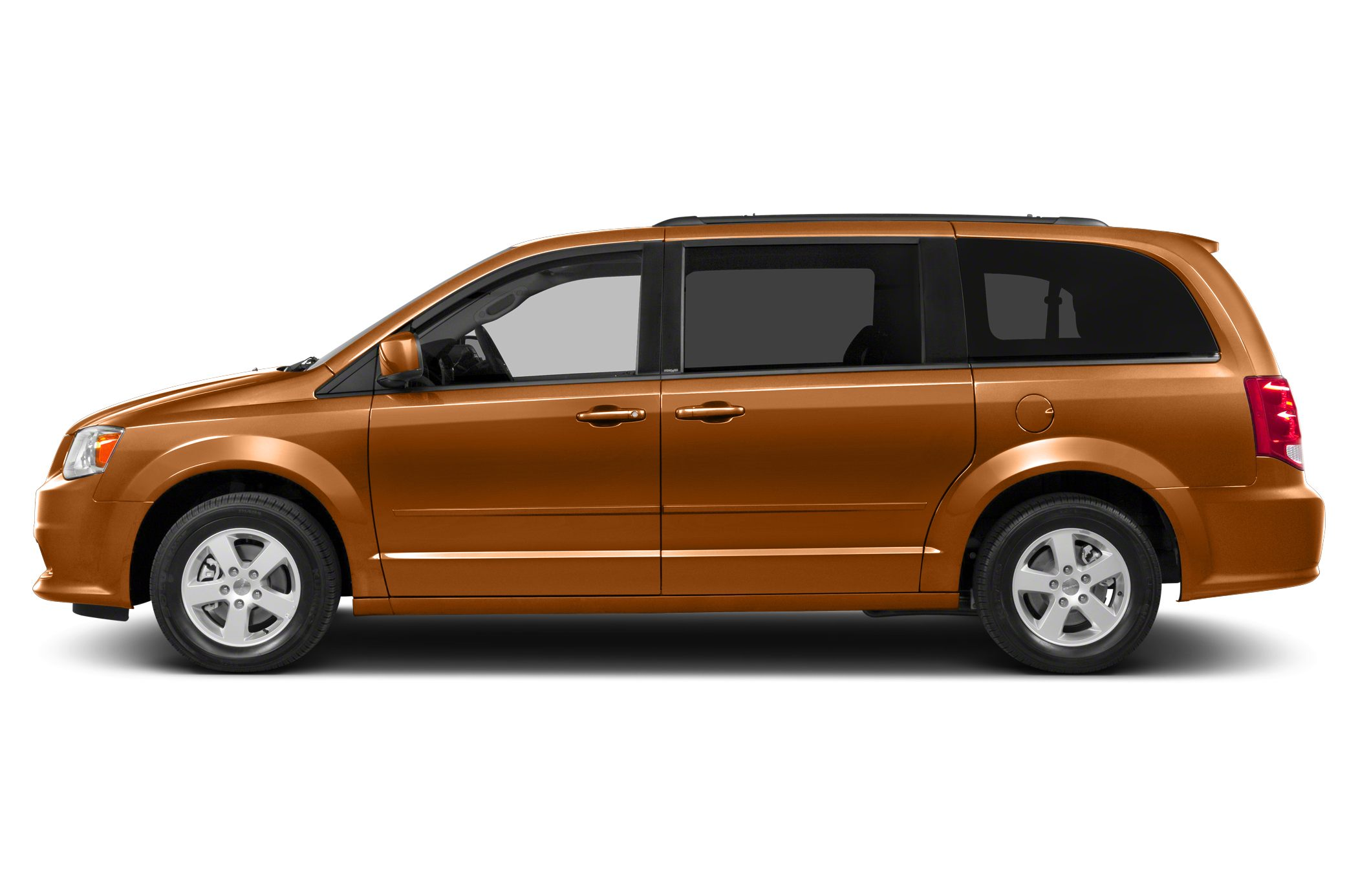 Img Usc Dov B on 2005 Dodge Grand Caravan Value