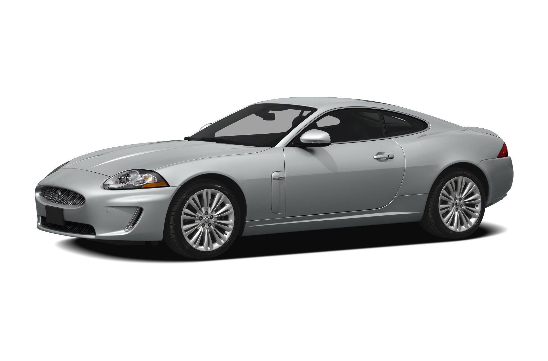 2011 Jaguar XK Base Convertible for sale in Hatboro for $55,999 with 16,583 miles.