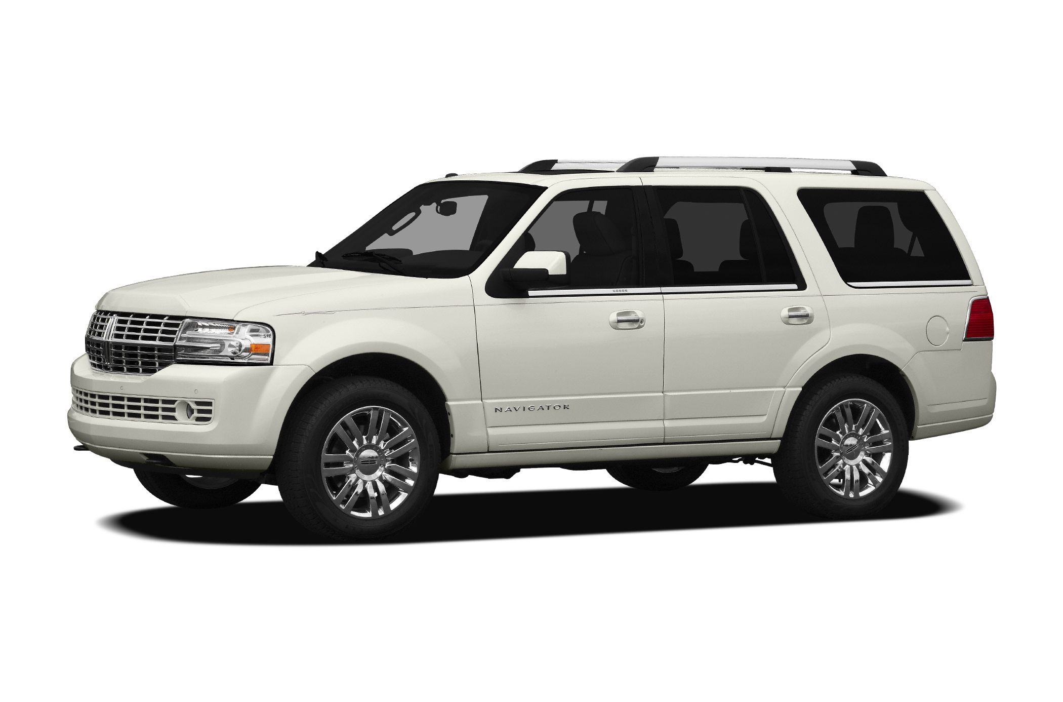 2011 Lincoln Navigator Base SUV for sale in Owatonna for $24,999 with 79,078 miles.