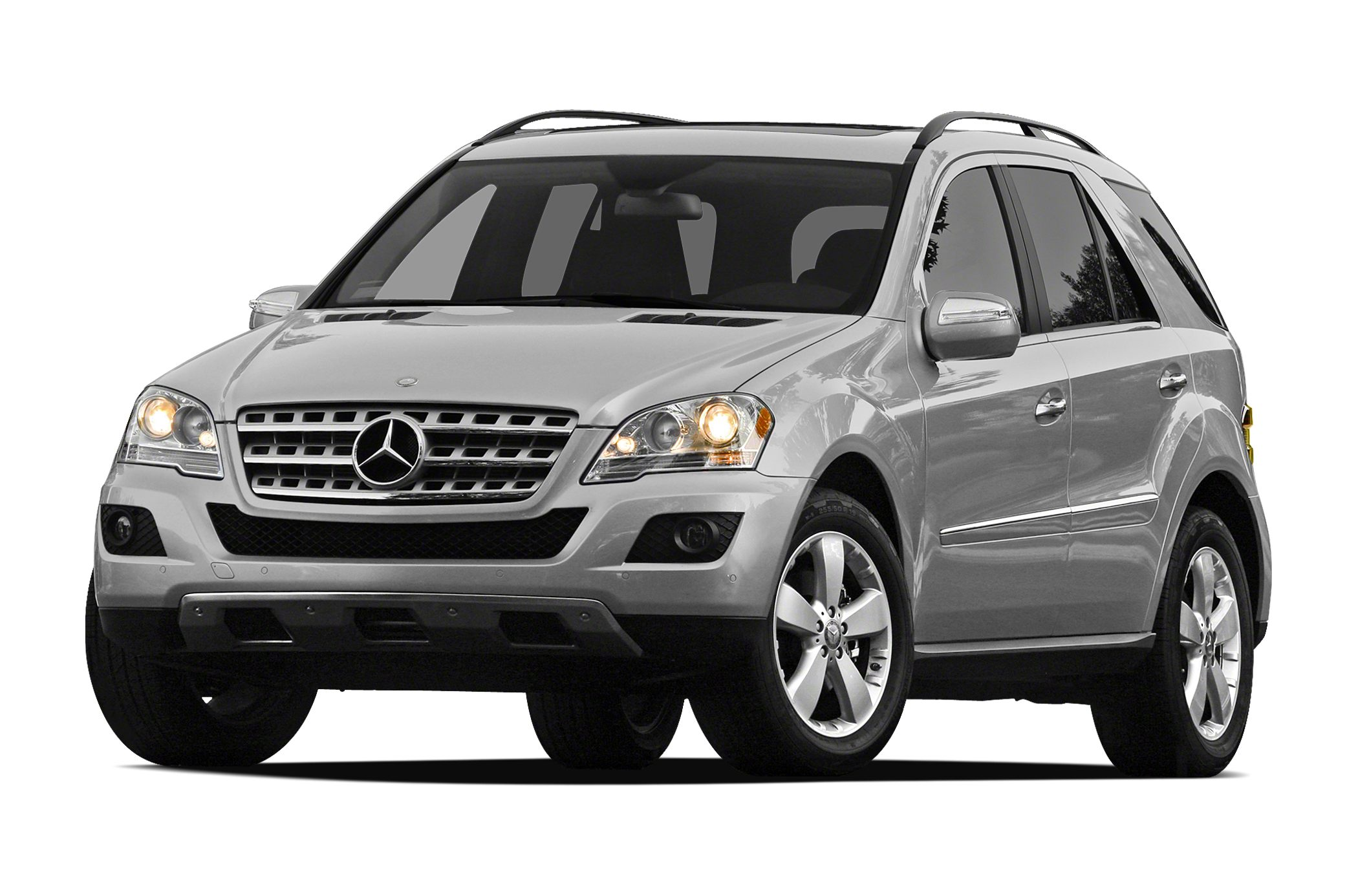 2011 Mercedes-Benz M-Class ML350 4MATIC SUV for sale in Lake Worth for $23,999 with 48,898 miles.