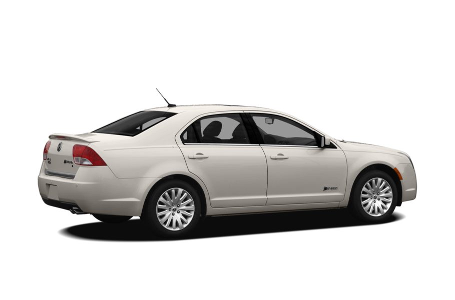 2011 mercury milan hybrid reviews specs and prices. Black Bedroom Furniture Sets. Home Design Ideas