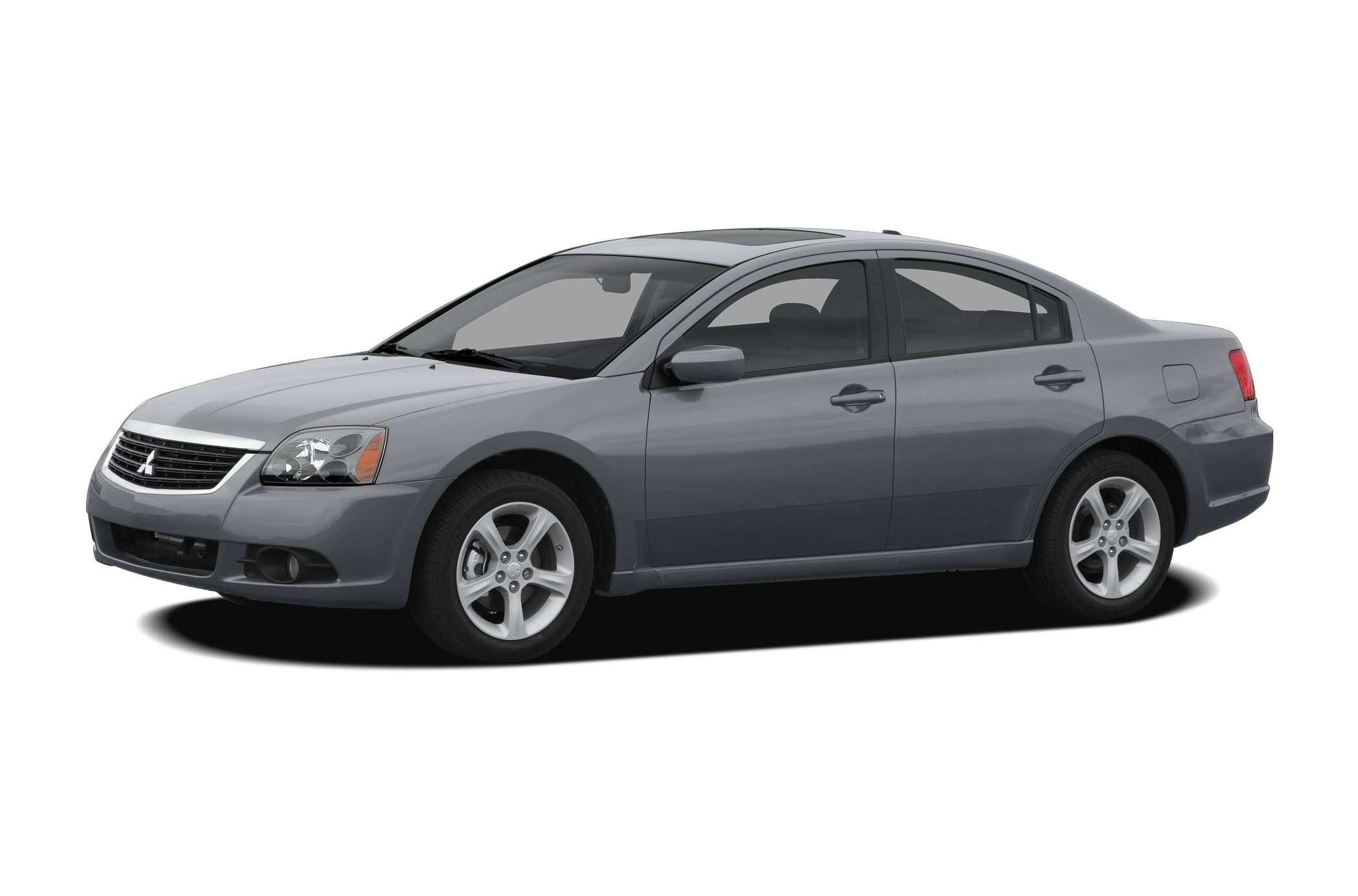 2011 Mitsubishi Galant SE Sedan for sale in Downingtown for $13,995 with 20,406 miles