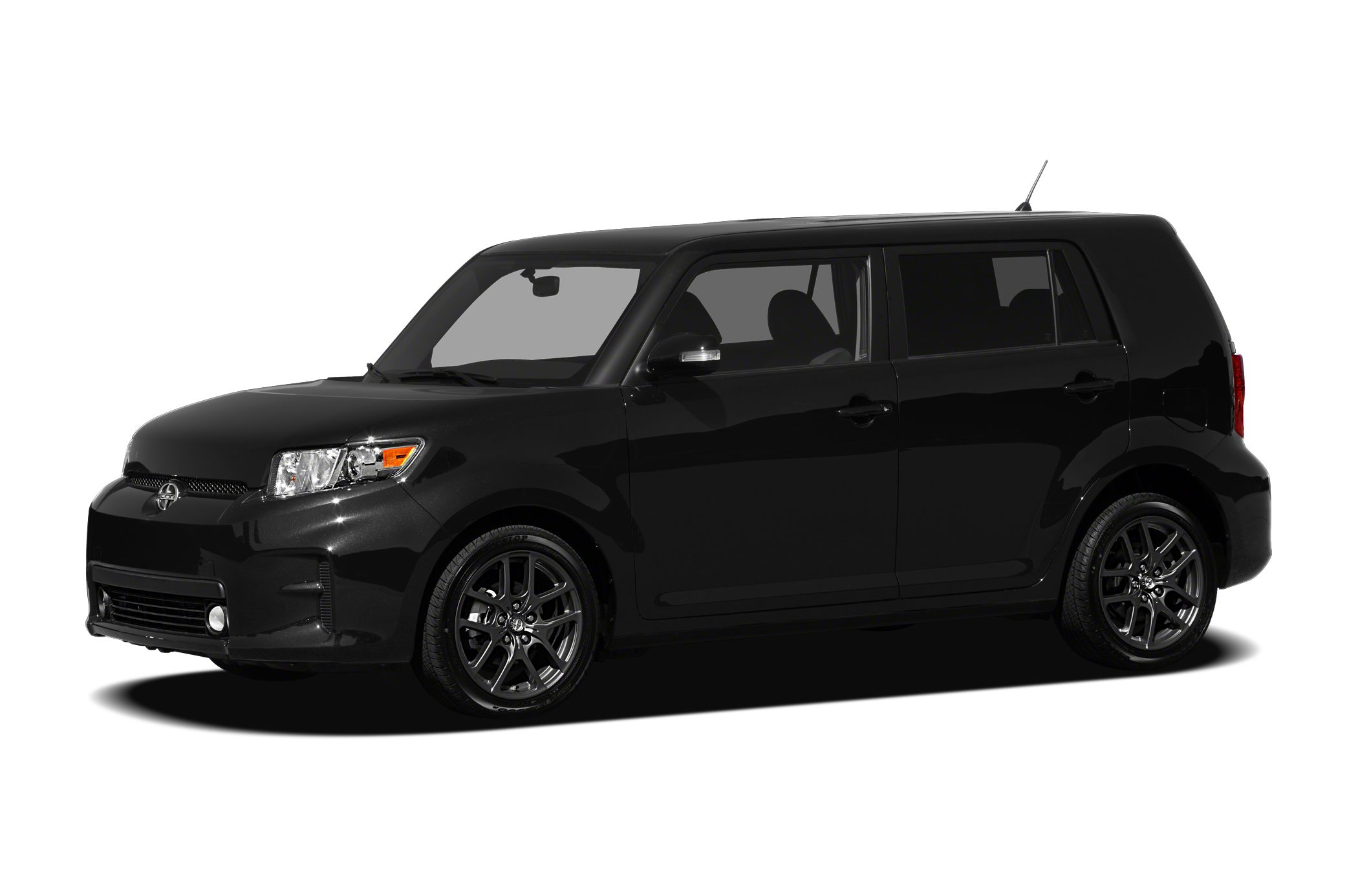 2011 Scion XB Base Wagon for sale in Tampa for $13,520 with 35,145 miles.