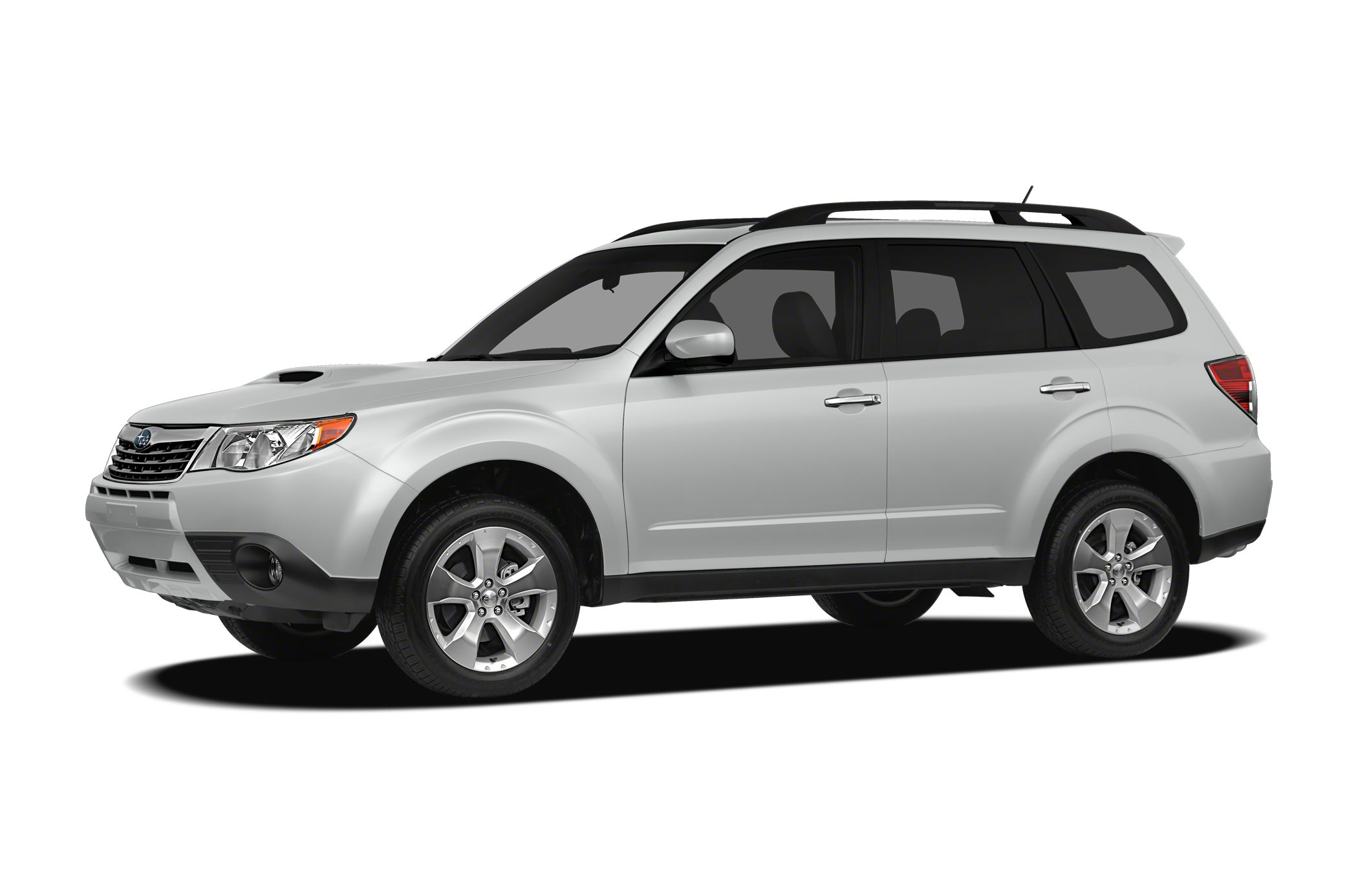 2011 Subaru Forester 2.5 XT Touring SUV for sale in Syracuse for $22,994 with 30,528 miles.