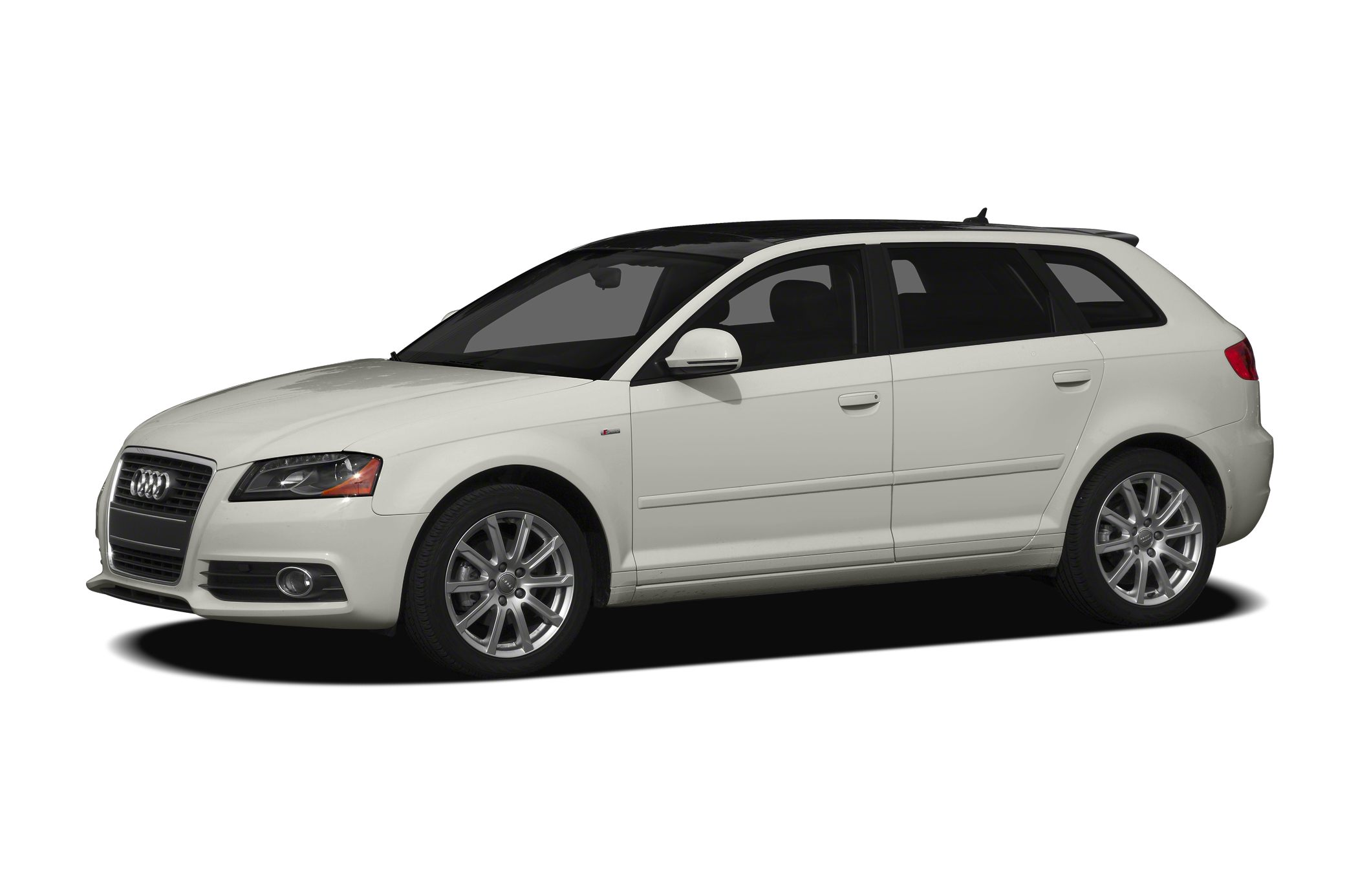 2012 Audi A3 2.0 TDI Premium Hatchback for sale in Raleigh for $15,990 with 75,702 miles